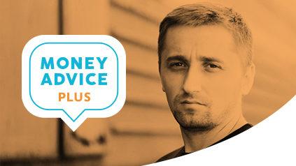 Money Advice Plus