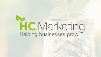 HC Marketing